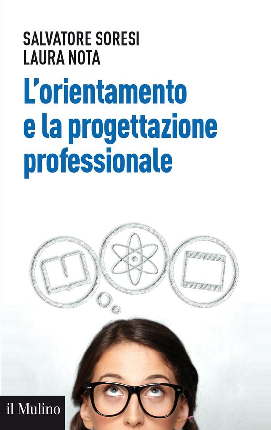 L'orientamento e la progettazione professionale